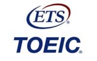 ETS- TOEIC