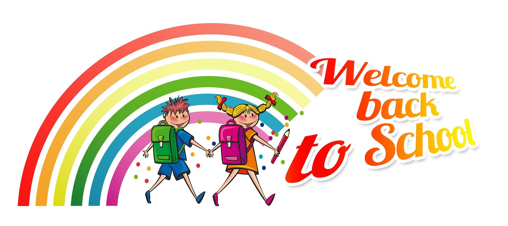 school-1575835_1920
